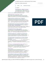Ejercicios Resueltos de Cargas Moviles - Analisis Estructural PDF - Buscar Con Google