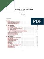 User Guide.pdf