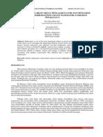 Artikel_1_Bil_2_Isu_1.pdf