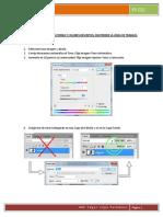 PracticaE.pdf