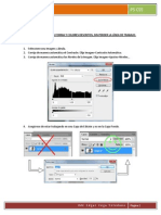 PracticaF.pdf