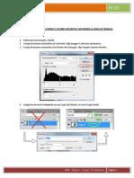 PracticaG.pdf