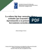 Trabajo_FM_Alberto-www.terapiahiphop.com.pdf