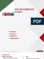 PPT JEC-Final Completo Modelado 2014