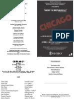 chicagoprogram