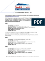 MarathonFirstTimersProgram.pdf