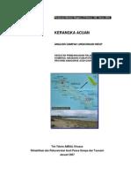 Ka Andal Pelabuhan Sinabang.pdf Fix 1