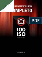 100iso-fotografia-digital-completo-2014.pdf