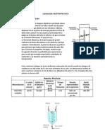 Reactor Pachuca