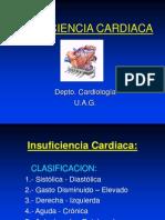 1-insuficiencia-cardiaca-1216284933925493-9