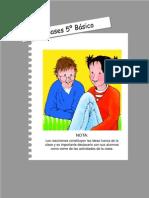 material-para-padres-y-profesores-quinto(1).pdf
