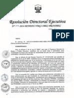 Bases Postulacion Btecnicoproductivo