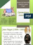 Operacionesconcretas Copia 131130094329 Phpapp01