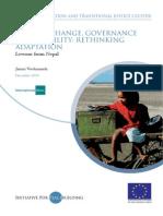 201012IFPClimateChangeNepal.pdf