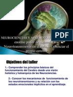 neurocienciasenelaula-110817165659-phpapp02