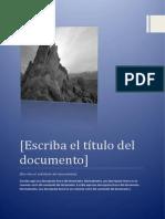 TRABAJO DE INVESTIGACION DE ARAPA.docx2.docx