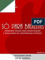 SÓ PARA BAIXISTAS  SANTO ANGELO.pdf