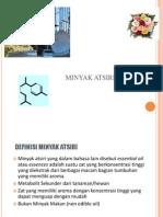 1.-Minyak-Atsiri.ppt