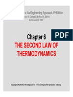 0_chapter_6_lecture.pdf