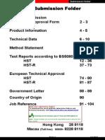 Asset Doc Loc 2921271 Apc Raw