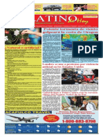 cheaper 9b394 922e9 El Latino de Hoy Weekly Newspaper of Oregon   12-10-2014