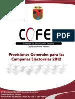 10.Guia de Campañas Electorales