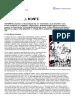 Página_12 __ Radar __ El Árbol y El Monte