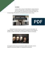 Visita Al Museo Casa Concha