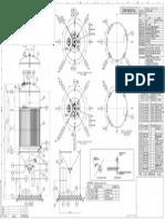 To STI 110114Propagation Tank General Drawing_1