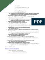 APES Wetlands Case Study