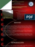 Diapositivas de Metodologia