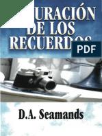 SEAMANDS, D. A. La curacion de los recuerdos.pdf