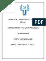 PAE-sifilis.docx
