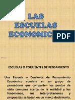 _escuelaseconomicas