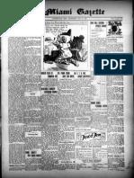 May 4 1927