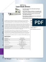 Laser Driver.pdf