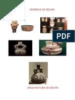 Ceramica gggggde Sechín