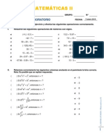 LAB01B3. Laboratorio M2.pdf