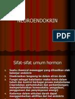Endokrin(1) Dr. Faesol
