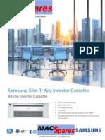 MS-samsung-slim-cassette.pdf