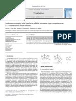 1-s2.0-S0040402010011191-main.pdf