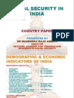 INDIA(1)