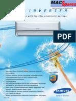 MS-samsung-max-inverter-airconditioning.pdf