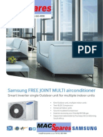 MS-samsung-joint-multi-airconditioner.pdf