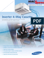 MS-samsung-inverter-4way-cassette.pdf