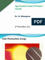 Bhargava05112012 (1)