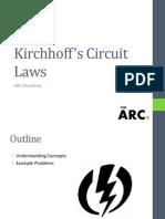 Kirchhoff_s_Circuit_Laws.pdf
