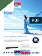 MS-samsung-ar5000-non-inverter-airconditioner.pdf