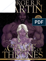 George R.R. Martin's - A Game of Thrones 03