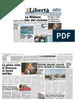 Libertà Sicilia del 16-12-14.pdf